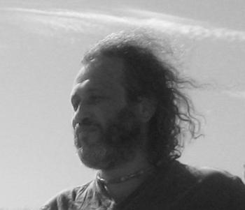 rome composer - photo#15